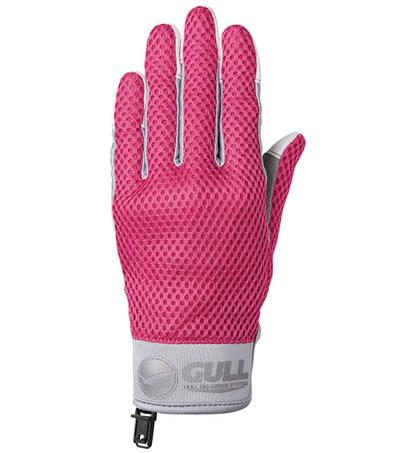 ピンク(Pink)